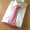 結婚式の二次会、スーツの選び方②