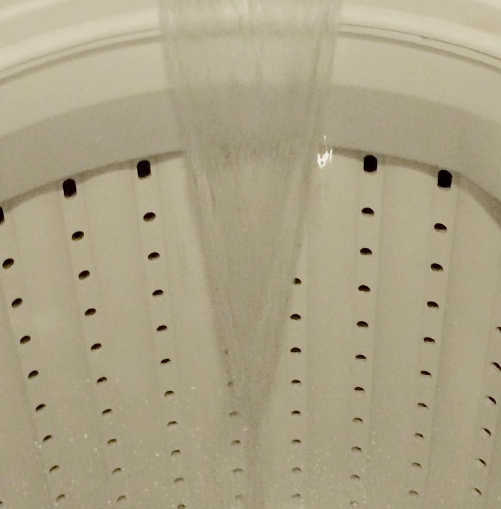 アリエール 洗濯槽クリーナー 掃除 おすすめ 口コミ 水