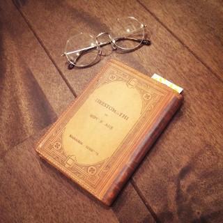読書で得られる5つの効果 本を読むことの大切さ